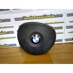 BMW X5 - E81 E87 E90 - airbag volante conductor izquierdo 3051642