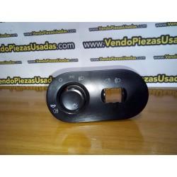 IBIZA 6L - CORDOBA - mando de luces interruptor 6L1941531AD