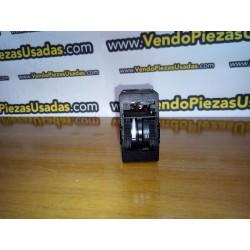 IBIZA 6L - CORDOBA -regulador altura de faros y luces 6L0919094B
