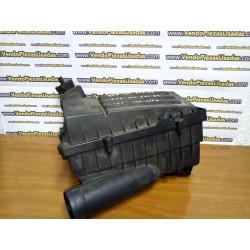 VAG -caja de filtro de aire 1900 tdi 3C0129607BA - 3C0129601BK -1k0129620d---