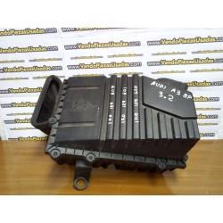 VAG- caja de filtro de aire 1K0129607 1K0129601 1K0129620 -