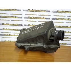 VAG- caja de filtro de aire 1800 turbo 18t 8L0133837A 1J0129620