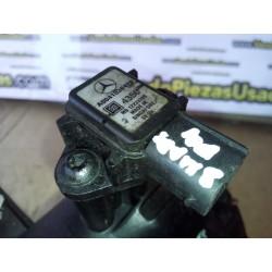 SMART FORFOUR- caudalímetro 1500 cdi 639939 -A0041538428 - MB12233209
