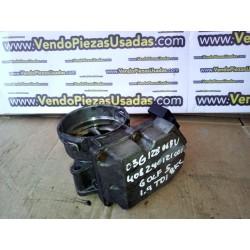 VAG- caja de mariposas 03G128063V - 408240211001