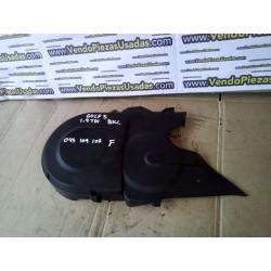 VAG- tapa distribución BKC-BXE 1900 TDI 045109107F