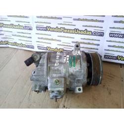 VAG- compresor aire acondicionado 1K0820803Q