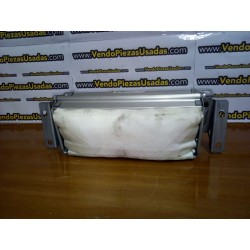 CAYENNE 9PA 955 - TOUAREG - airbag air bag delantero derecho salpicadero 7L0880202