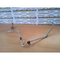 VAG- tubo aluminio conducto 1900tdi BKC 035115771BB