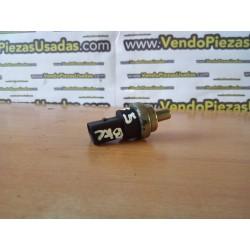 VAG- sensor de temperatura 269416