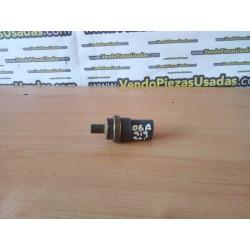 VAG- sensor tempratura refrigerante 06A919501