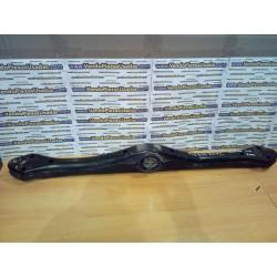 TOUAREG 7L - soporte motor trasero 7L6399227C
