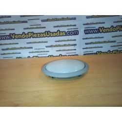 SMART FORFOUR- luz plafón de techo A4548200201 MN108916
