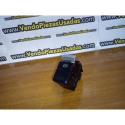 AUDI A5 8T - Q5 - A4 B8 8K - interruptor palanca freno de mano 8K1927225E