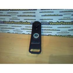 LEON 2 TOLEDO 3 ALTEA - botón regulador de espejos 5P0959565