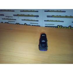 LEON 2 TOLEDO 3 ALTEA- boton cierre centralizado 5P0962125
