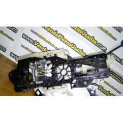 VW PASSAT CC - cierre interior soporte manilla micro trasero derecho 3C8839886