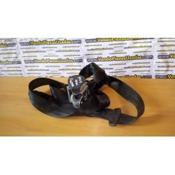 TOLEDO ALTEA - cinturón de seguridad trasero izquierdo