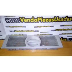 LEON 2 TOURAN POLO ALTEA TOLEDO - luz de techo plafón 6Q0947291A