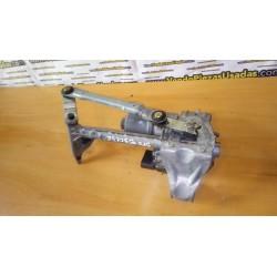 ALTEA TOLEDO 3- limpia izquierdo articulación varillas 5P0955023E - 3397020787
