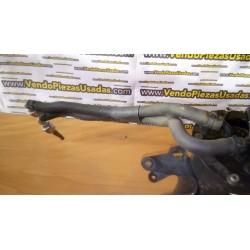 VAG- tubos de combustible DIESEL pipa 1K0130295M