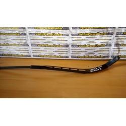 ALTEA TOLEDO 3 - brazo limpia limpiaparabrisas delantero derecho 5P0955410B