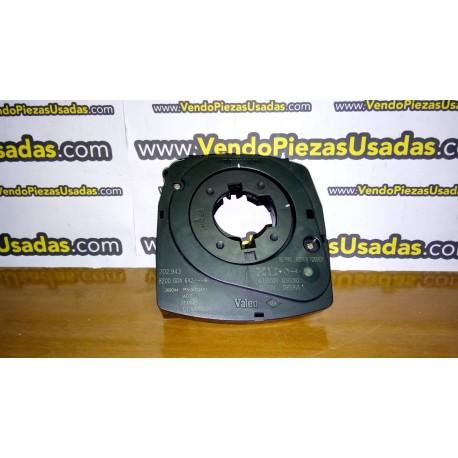 LAGUNA 2 - VEL SATIS - anillo carrete del airbag 8200004642B