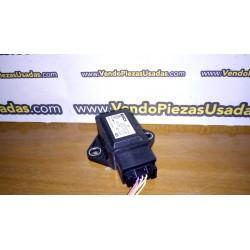 MEGANE 2 SCENIC 2 - sensor ESP - 8200074266 - 0265005259