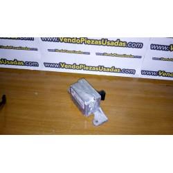 LAGUNA 2 VEL SATIS ESPACE 4 - sensor ESP 8200004644B - 100985-14014