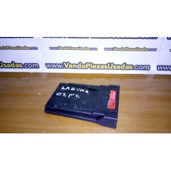 LAGUNA 2 VEL SATIS - sintetizador de voz del cuadro centralita P 8200006159 SYP