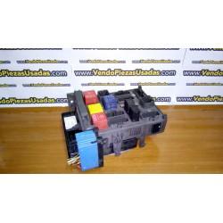 LAGUNA 2 - BSI caja de fusibles relé centralita módulo electrico 8200228558