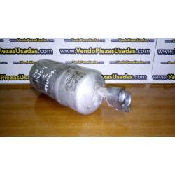 MEGANE 2 KANGOO - acumulador depósito evaporador aire acondicionado 8200247360A