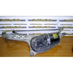 LAGUNA 2 GRANDTOUR- articulación motor limpia delantero 8200000525 54508211