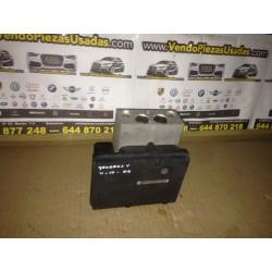 TOUAREG-CAYENNE-Q7- modulo freno ABS ESP 7L0614111H-7L0907379G