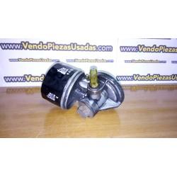 MEGANE 2 SCENIC 2 CLIO 3 KANGOO QASHQAI - depósito filtro aceite 1500 DCI 917H1908 660631