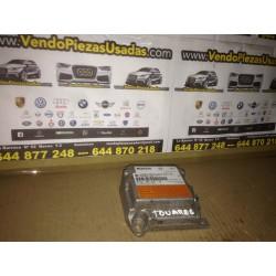 TOUAREG-CAYENNE-PHAETON- centralita airbag air bag 3D0909601E