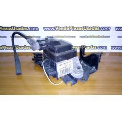 MEGANE 1 CLIO 1 SAFRANE LAGUNA 1 - bobina encendido 7700732263 7700852093