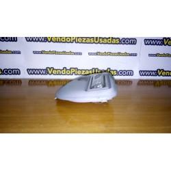 MEGANE 1 FASE 2 COUPE - luz de techo plafón 7700835170