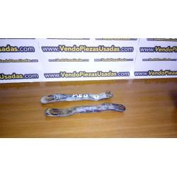 MEGANE 1 - Tirante de cuna largos izquierdo o derecho