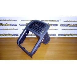 VOLVO S40 -T4- difusor de aire izquierdo salpicadero 30860543LH 73180
