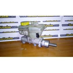 VAG 6L - bomba de freno cilindro maestro 1900 SDI - ASY- 6L-BB FR X5617 20FTE