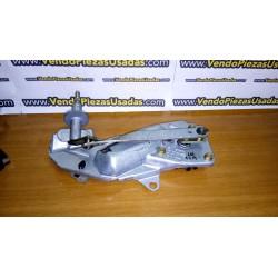 MEGANE 1 FASE 2 5PTAS - mecanismo varillas brazos limpia trasero 8200028554B 1397020056