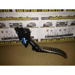 TOUAREG pedal acelerador 7L6723507