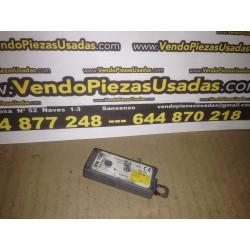 TOUAREG centralita amplificador de antena 7L6035577 - VN756