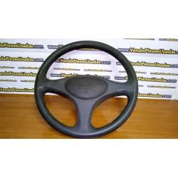 FIAT PUNTO 99- volante 551827