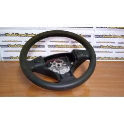 MG ZR ROVER - volante QTB000580 72600