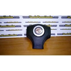 MG ZR ROVER - airbag de volante EHM000260PMA