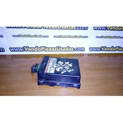 FIESTA 99 - 1800 D - centralita unidad 98AP-19A366-AB IAC00263655