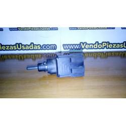 IBIZA 6L OCTAVIA 1 - Interruptor luz de freno 1J0945511C