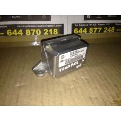 TOUAREG-CAYENNE centralita sensor ESP 7L0907652A