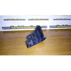 TOURAN CADDY 3 - Soporte base tirador apertura capó 1T1823633B